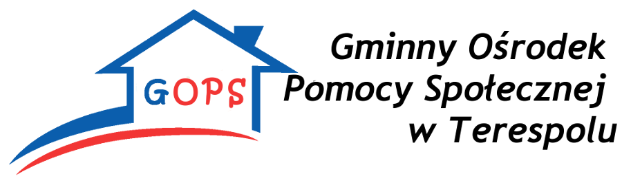 Kierownik Gminnego Ośrodka Pomocy Społecznej w Terespolu